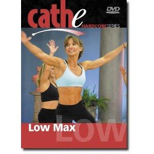 lowmax