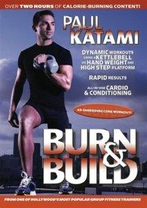 BuildandBurn