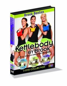 kettlebody