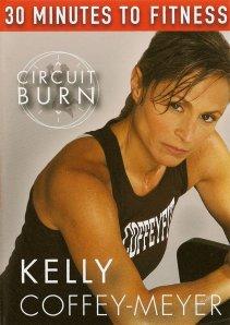 circuitburn