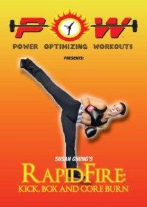 rapidfire1