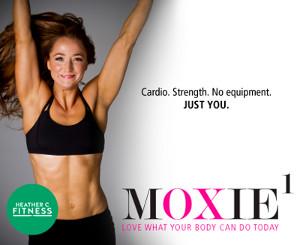 moxie1