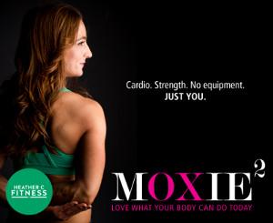 moxie2
