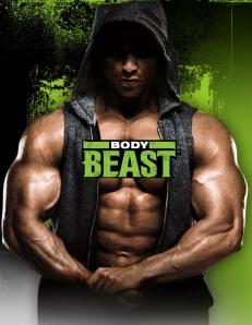 Body-Beast2