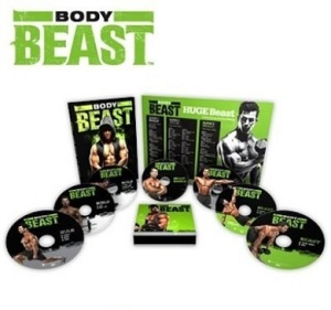 Body_Beast