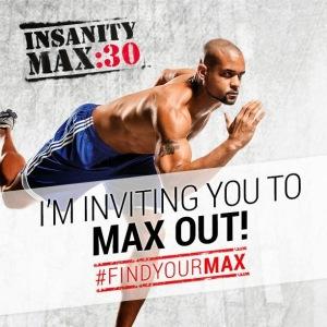 max30