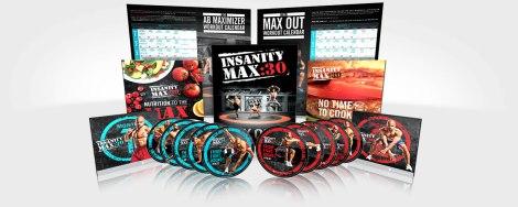 max302