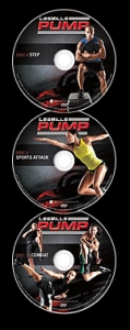 les-mills-pump-bonus-workouts