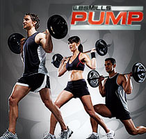 Les_Mills_Pump