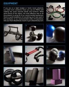P90X2_Equipment