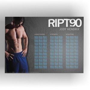 RIPT903