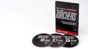 torchers