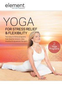 yoga4stress