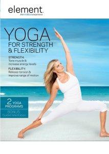 yogaS&F