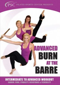 burn@barre2