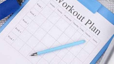 fitness-workout-calendar