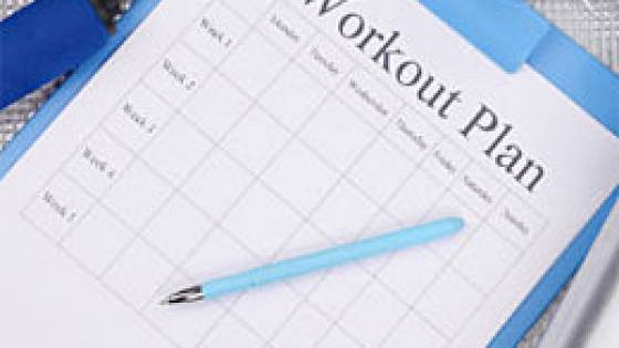 fitness-workout-calendar