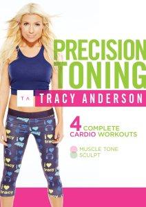 precisiontoning