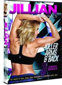 JM_Killer_Arms&Back