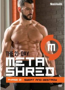 metashredphase2
