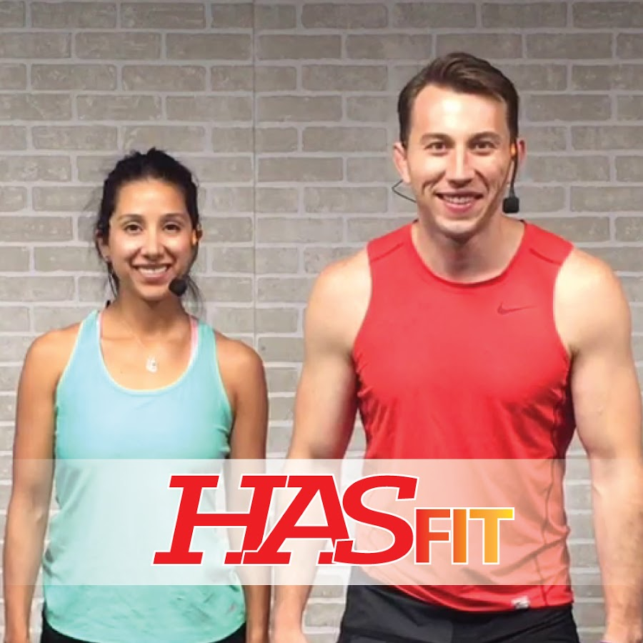 Image result for hasfit