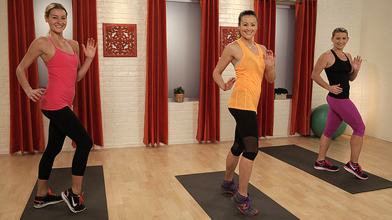 PS-Home-Cardio-Workout-10-Minute-Video