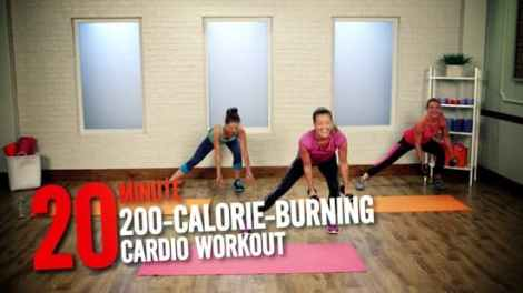 PS200-Calorie-Workout-20-Minute-Video.png