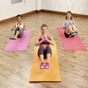 PS-Bikini-Body-HIIT-Workout