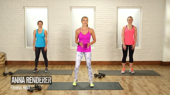 PS300-Calorie-Strength-Training-Workout