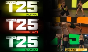 T25-Training_Segments