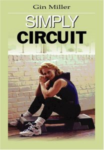 simplycircuit