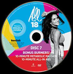 allin18_disc7