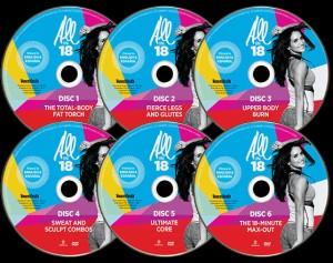 allin18_discs1-6