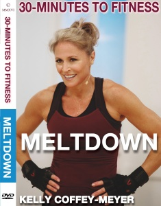 coffeyfit_meltdown_cover
