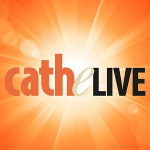 cathelive2
