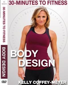 coffeyfit_bodydesign_cover