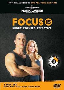 focus15