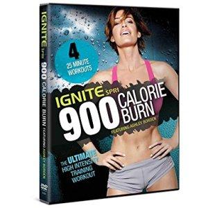 ignite900