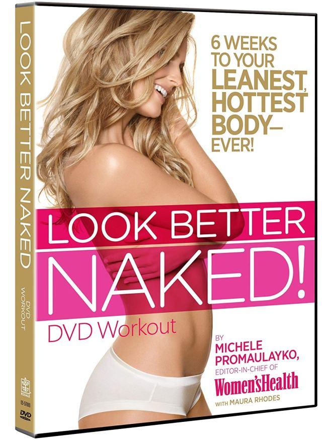 Nude nicole meyer Nicole Meyer